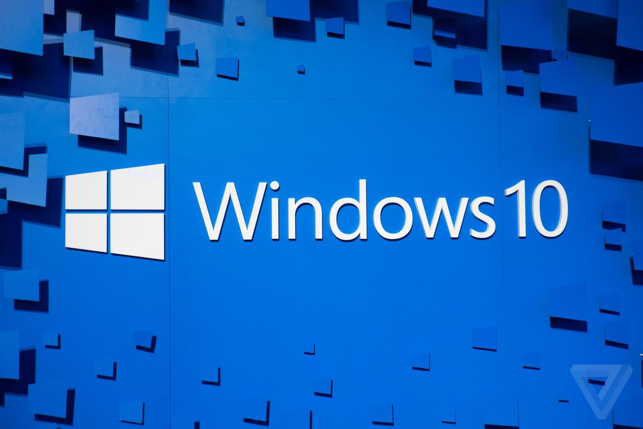 Build 14912 poderá ser a próxima do Windows 10 Mobile Redstone 2
