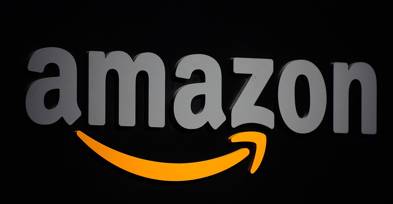 Amazon está trabalhando em um App Universal para Windows , depois de ter removido seu App da Windows Store