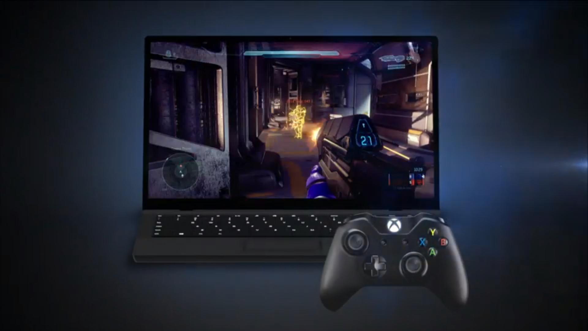 Nova atualização menor para Xbox One vem com correções de Bugs