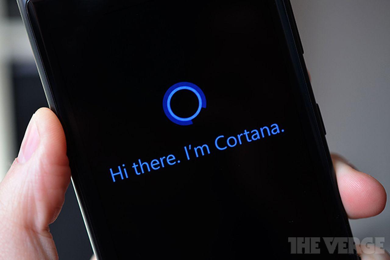 Apresentando o Connected Home, novidade na Cortana que promete controlar sua casa