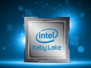 intel-kaby-lake-2016-chegando_item