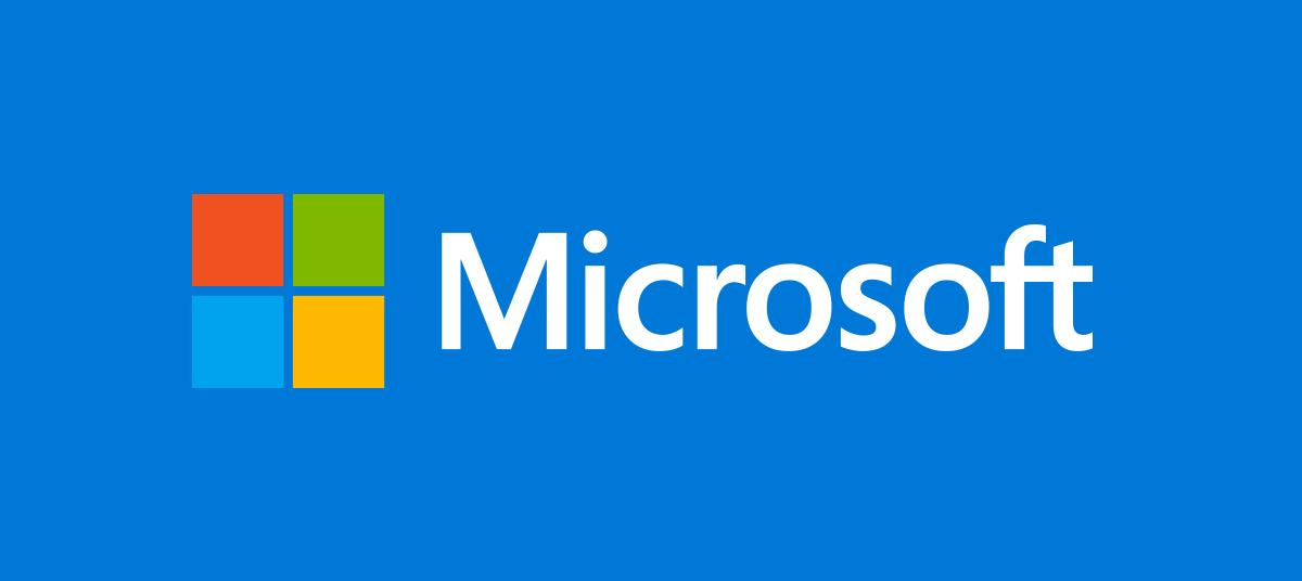 Microsoft vai centralizar suas contas de dispositivos Mobile no Twitter e Facebook