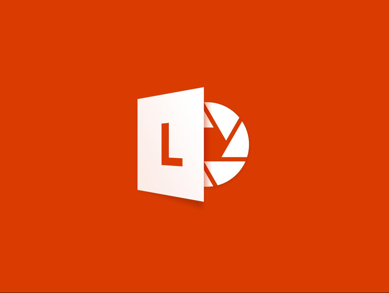 Office Lens UWP já está disponível para download