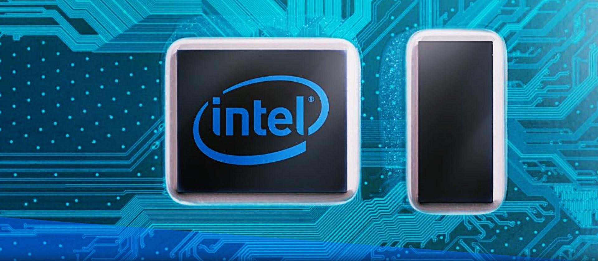 Os novos processadores Intel e AMD só terão suporte para Windows 10