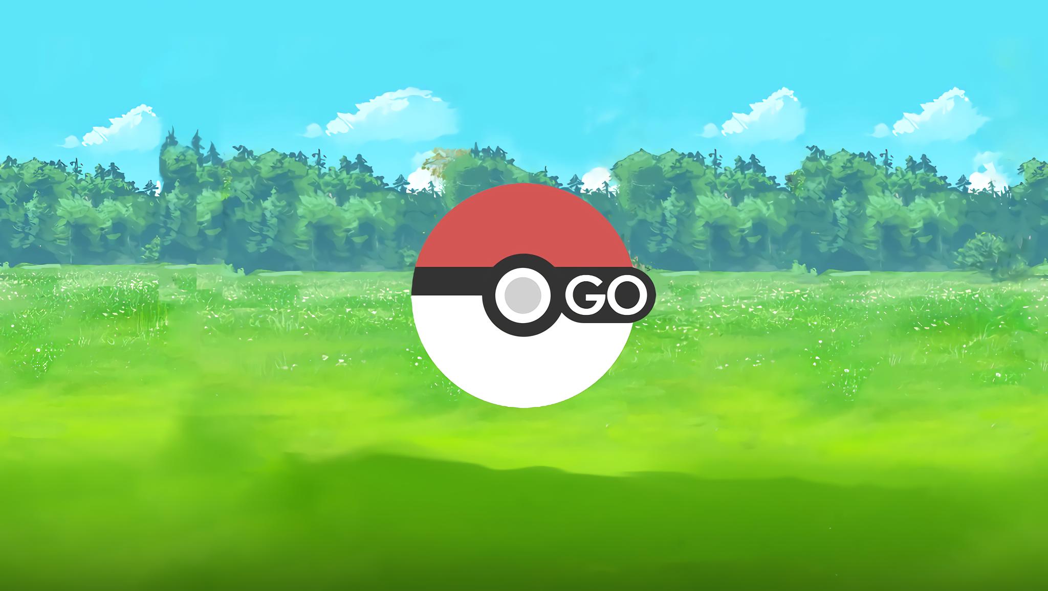 PoGo-UWP cliente não oficial de Pokémon Go para Windows 10 Mobile volta a funcionar
