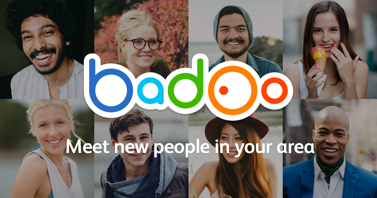 Aplicativo Badoo foi retirado da loja mas não de maneira proposital, veja o posicionamento da empresa nesta matéria: