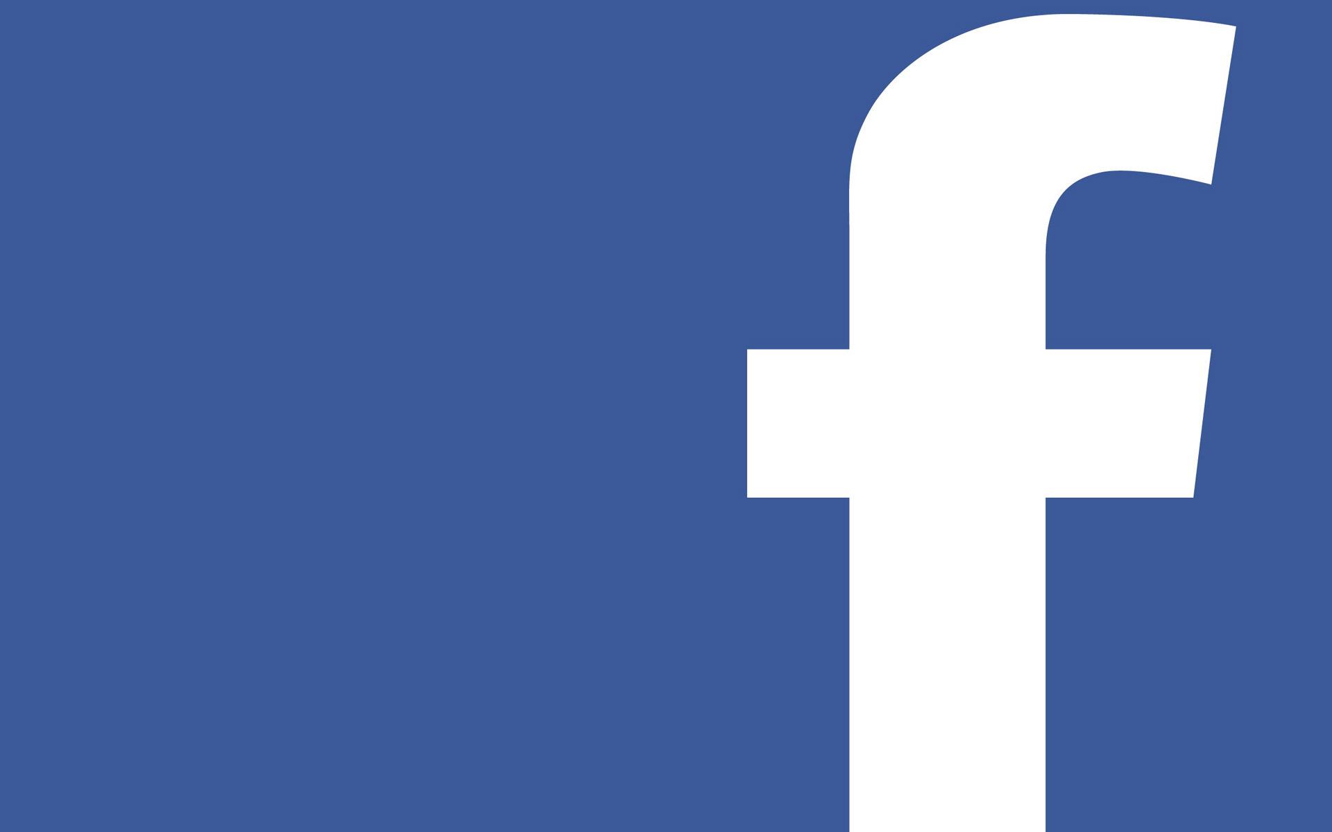 Facebook Beta para Windows é atualizado para a versão 64.591.20582