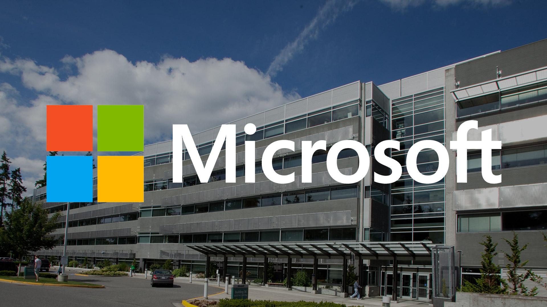 Microsoft explica que o investimento em Windows 10 Mobile é estratégico, e não voltado a crescimento