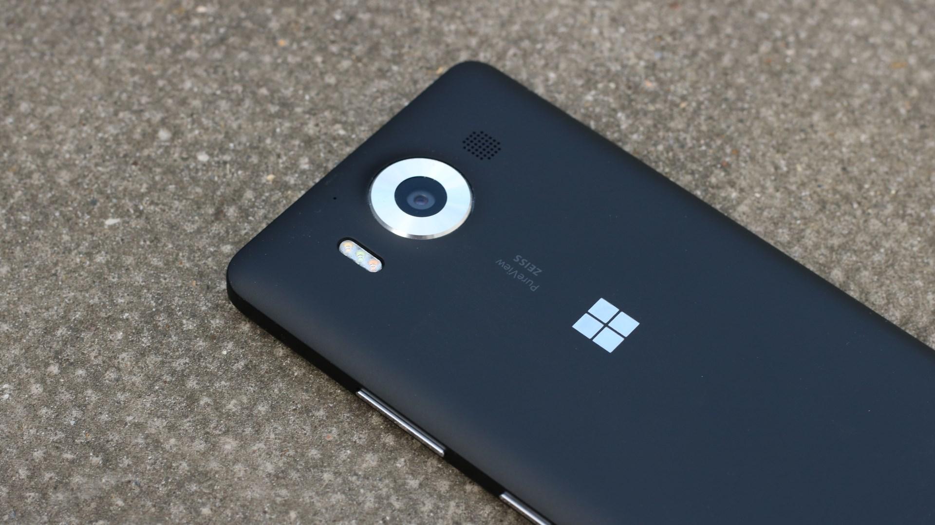 Câmera do Windows: Atualizado com novidades