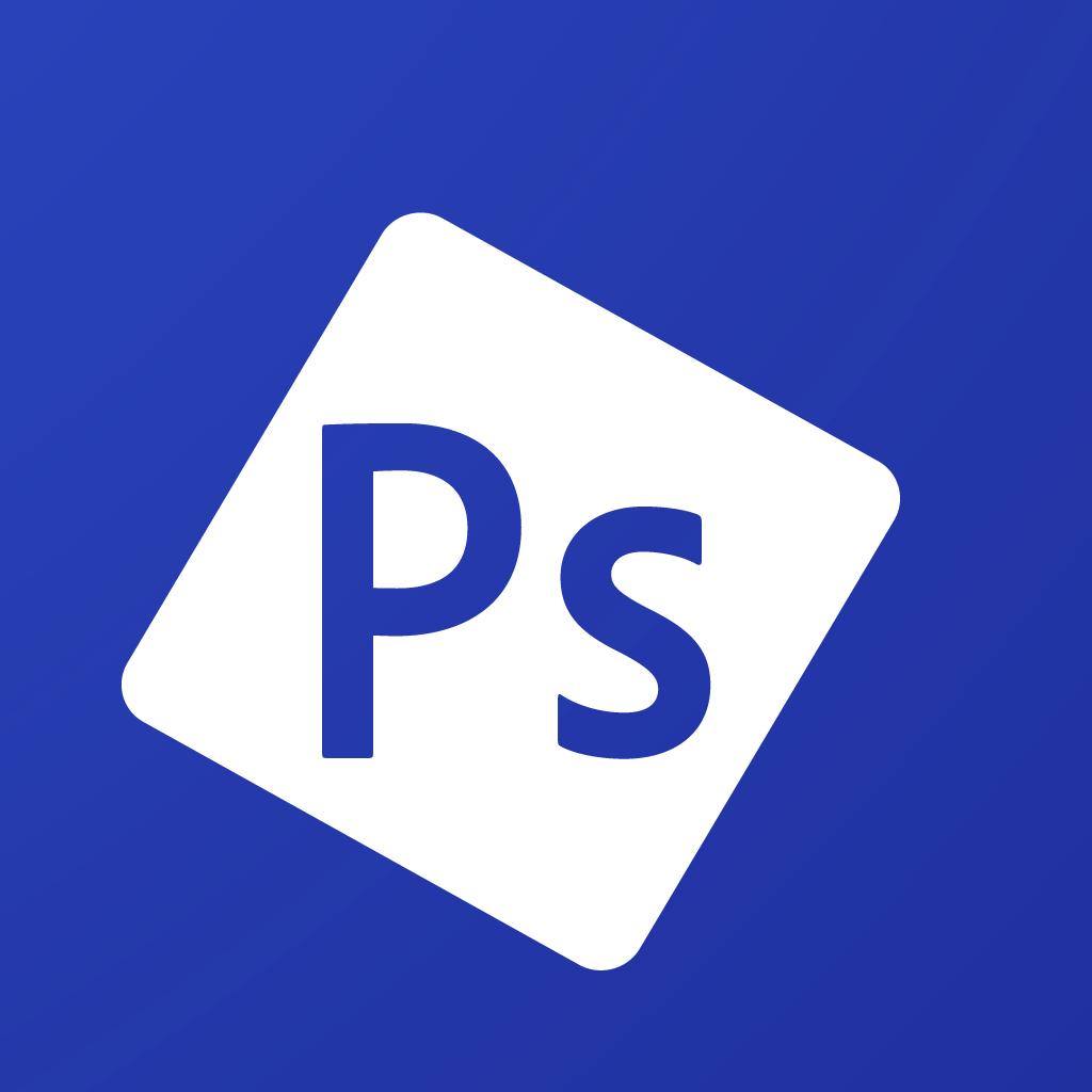 Adobe Photoshop Express para Windows 10 Mobile ganha mais conteúdo grátis