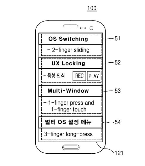 samsung-dual-boot-ux-patent-8