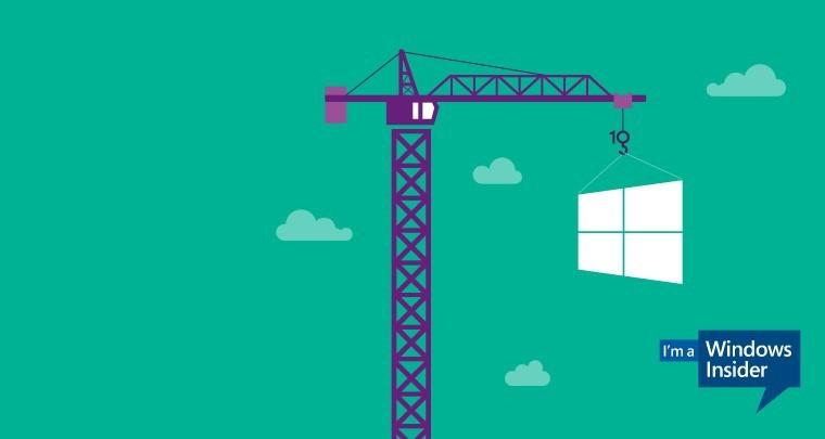 Windows Insider: Site agora está disponível em português!