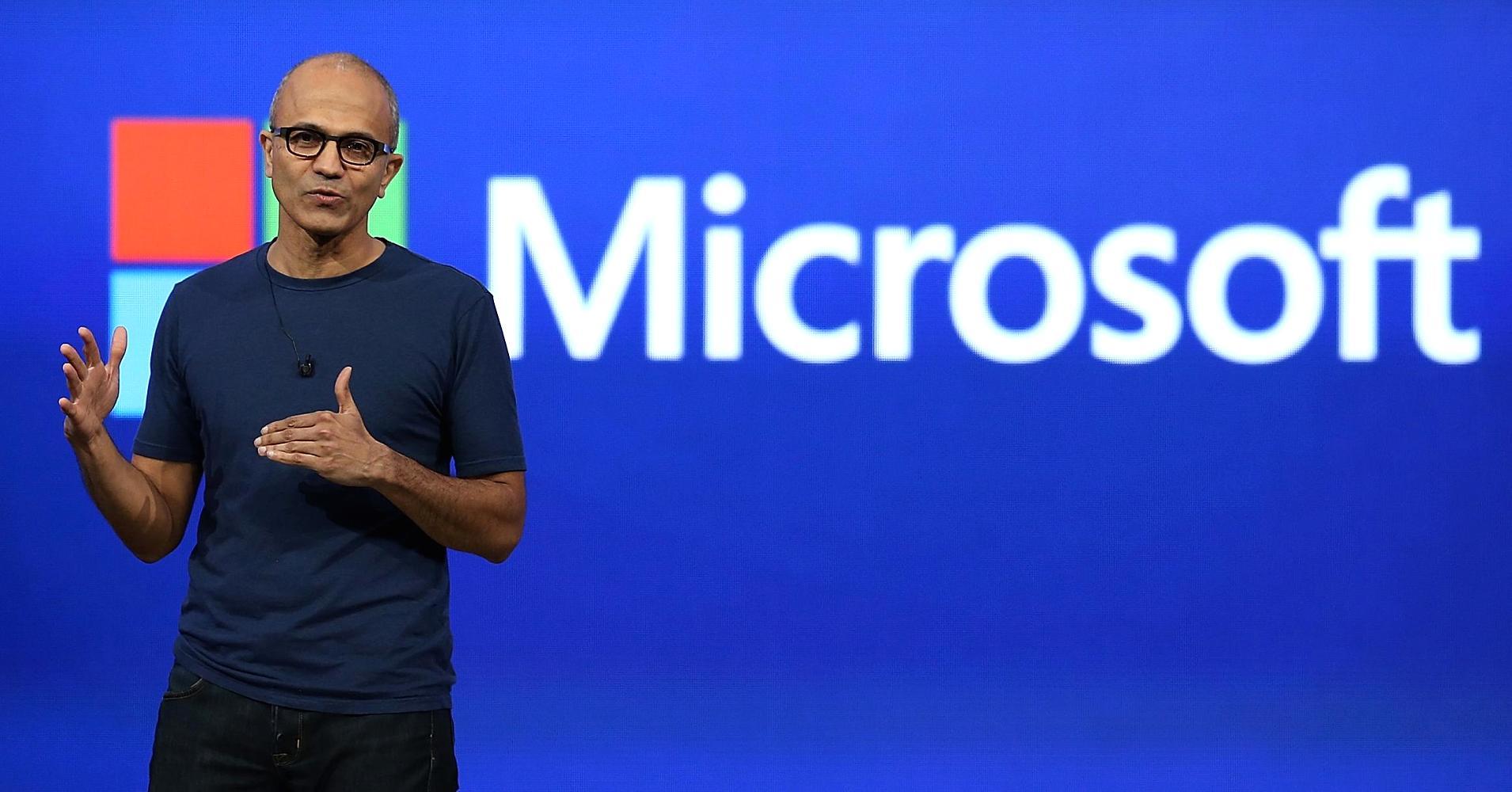 Microsoft irá transmitir o evento do dia 02 de Novembro onde deve ser apresentado o Microsoft Teams