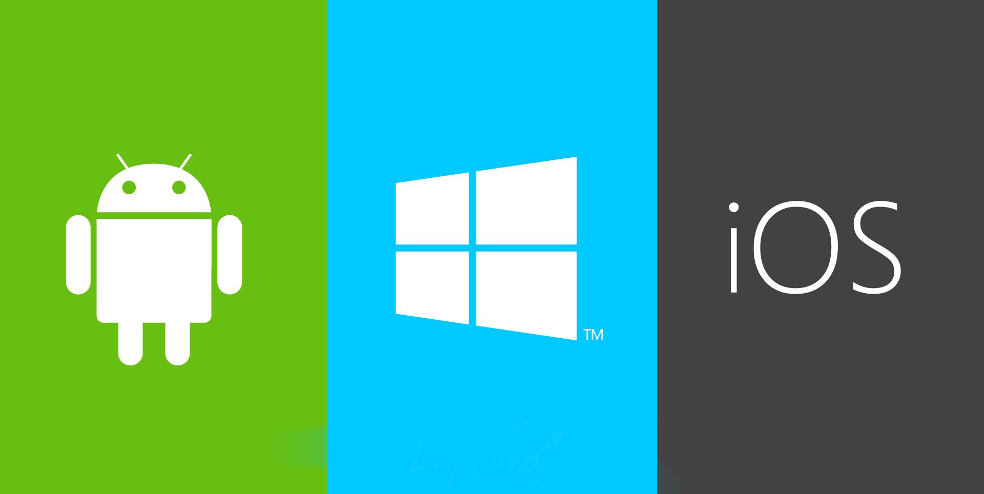 Madnight Software promete converter qualquer App do Android e iOS para Windows 10, mas isso será viável?