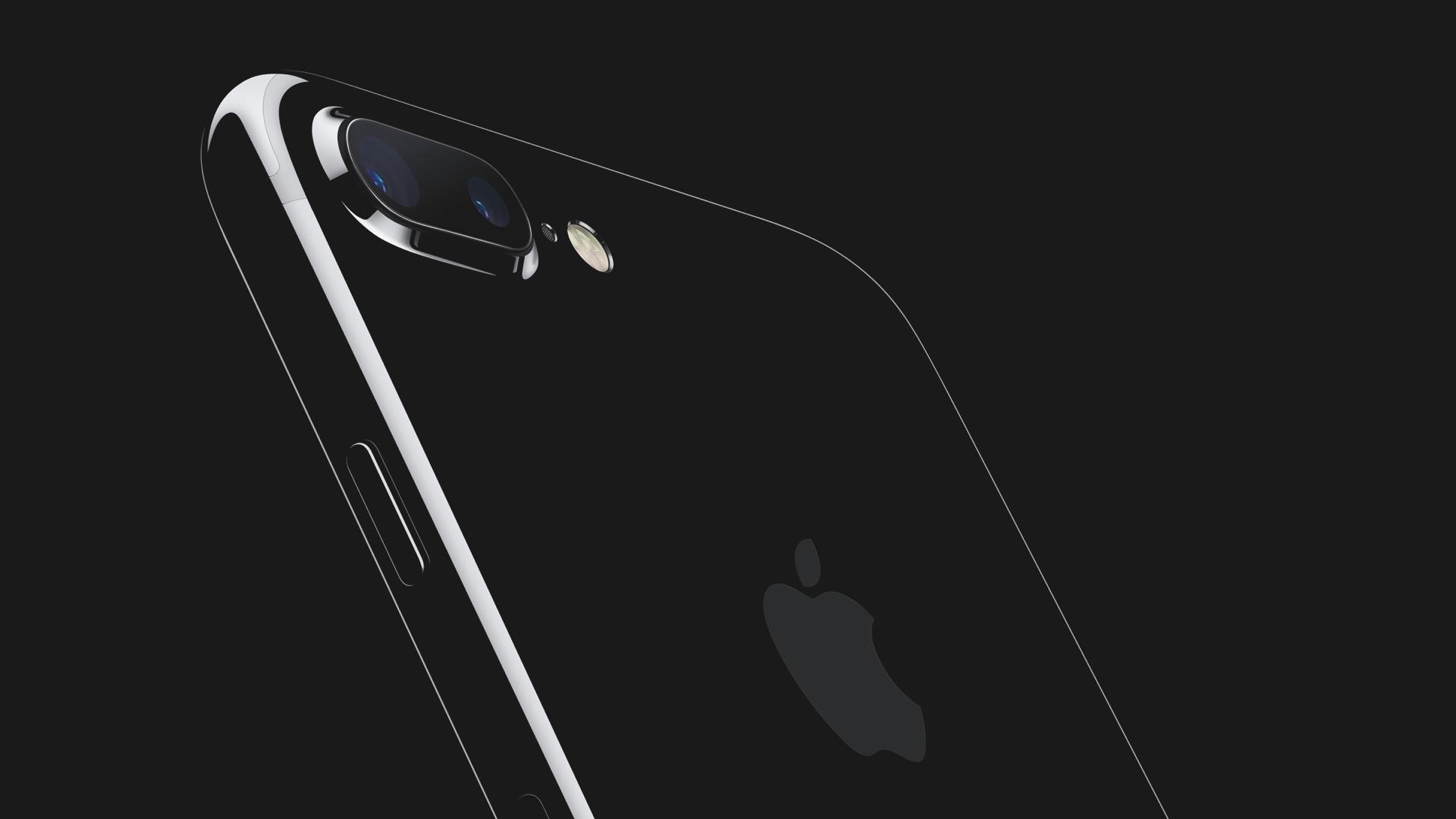iOS 10.1 já está disponível, e traz o modo de retrato para o iPhone 7 Plus