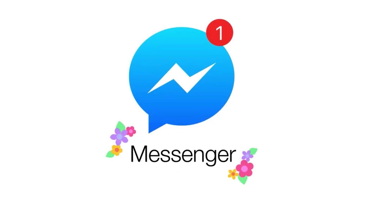 Facebook está testando novo recurso chamado de Messenger Day