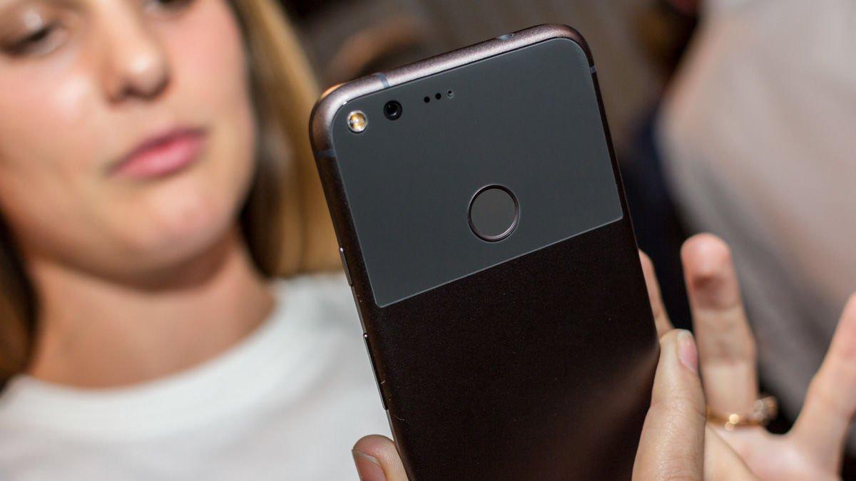 Os novos smartphones do Google começarão a ser vendidos na Índia a partir de amanhã