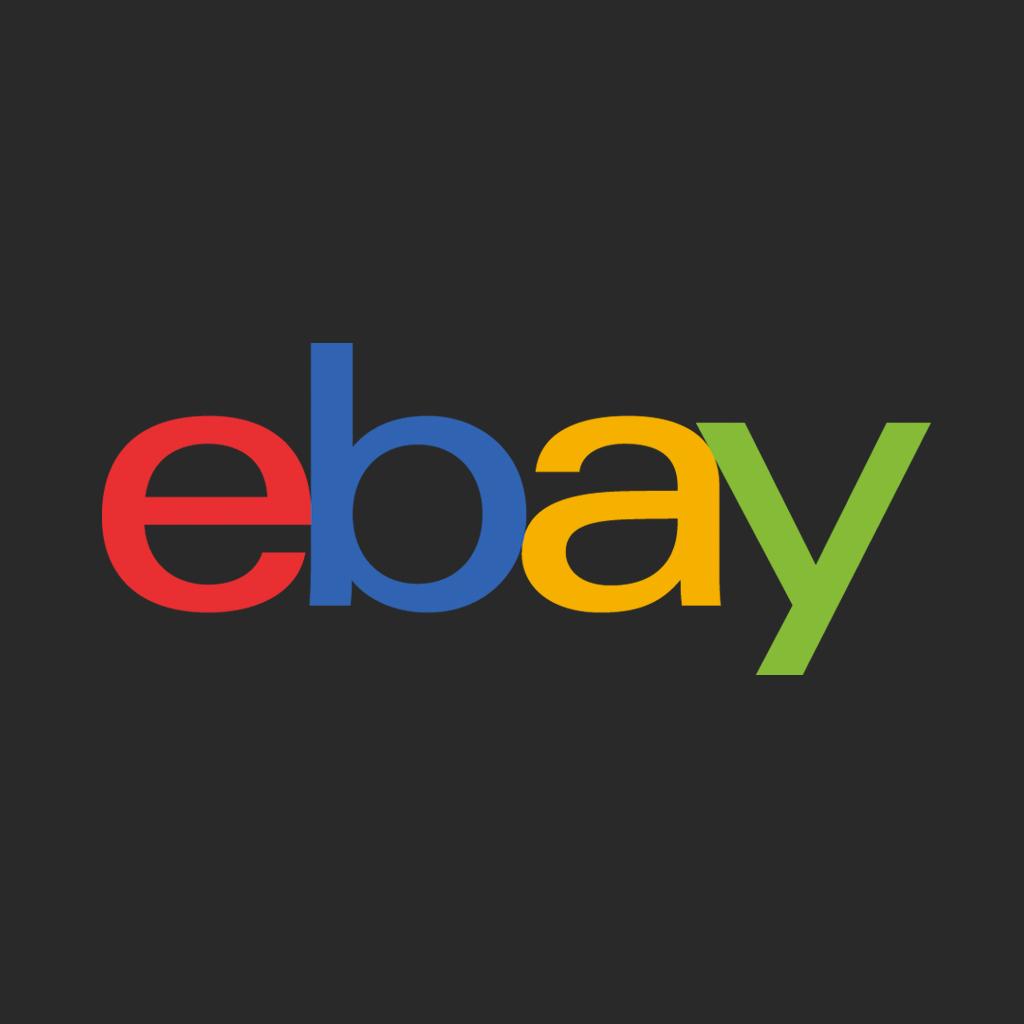 eBay está removendo seu aplicativo oficial da Windows Store