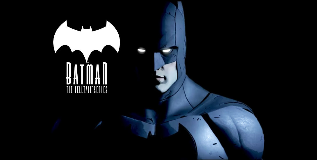 Game Batman: The Telltale Series gratuito para Windows 10 PC por tempo limitado