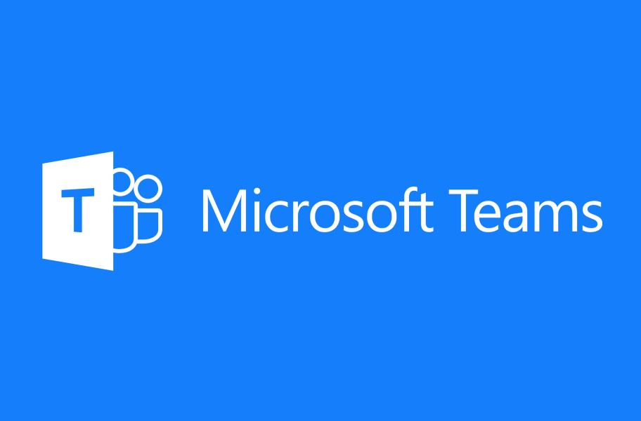 Microsoft anuncioa oficialmente o tão esperado Microsoft Teams para as 3 principais plataformas do mercado