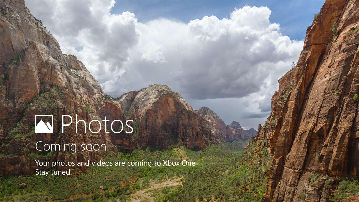 'Microsoft Fotos' para Windows 10 é atualizado com animações melhoradas e mais [Somente Insiders]