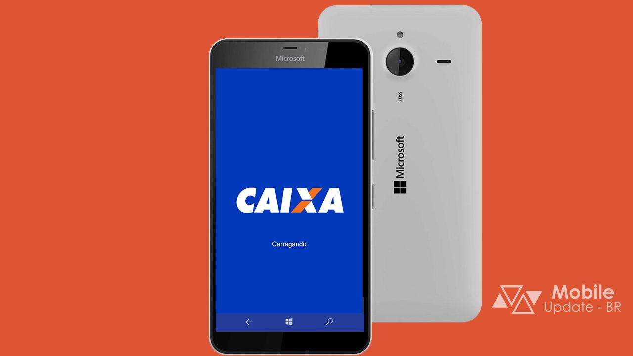 Caixa Mod Mobile Update Br