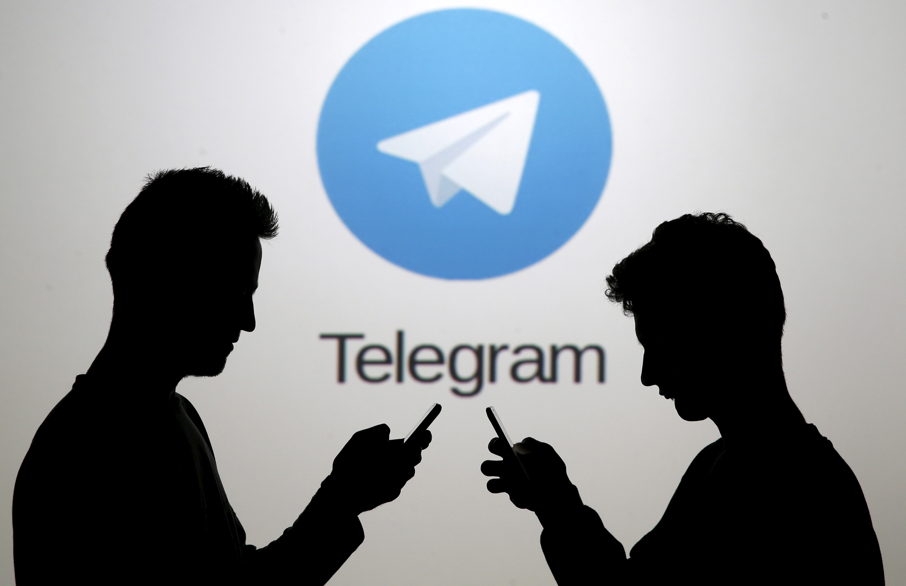 Aplicativo oficial do Telegram Messenger para Windows Mobile ganha suporte a chamadas VoIP