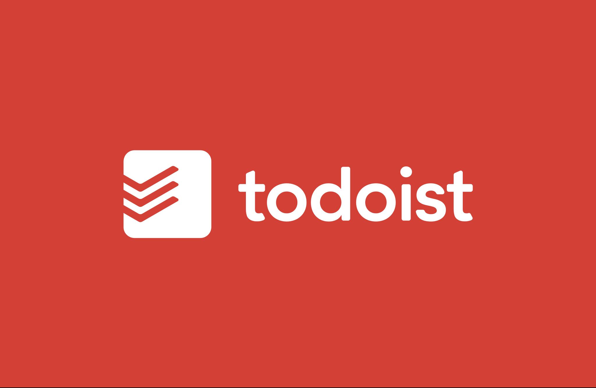 O Todoist e um aplicativo que utiliza inteligência artificial para ajudar você a organizar suas tarefas, veja: