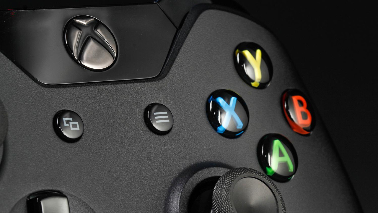 Atualize agora: Fall Creators Update liberada para o Xbox One