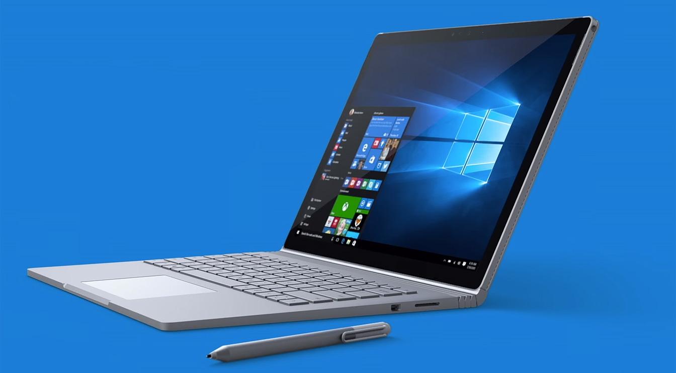 Windows 10 Build 15002 lançada para Insiders no Anel Rápido PCs com vários novos recursos