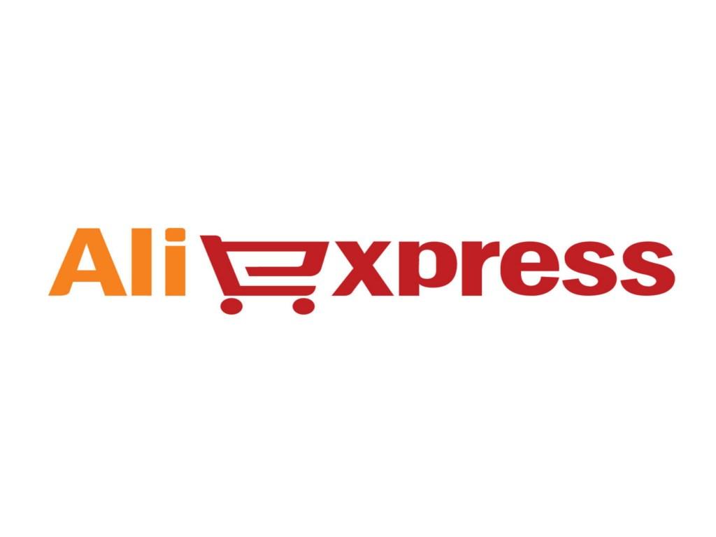 AliExpress lança seu aplicativo oficial UWP para Windows 10