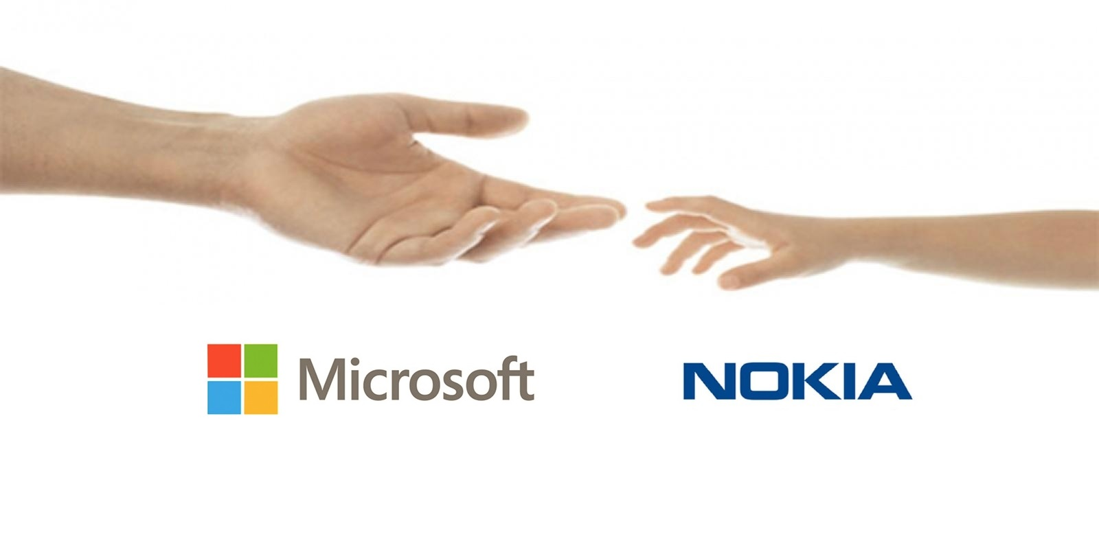 A Nokia lançará um smartphone com Windows 10 Mobile? Veja o que nos leva a essa pergunta: