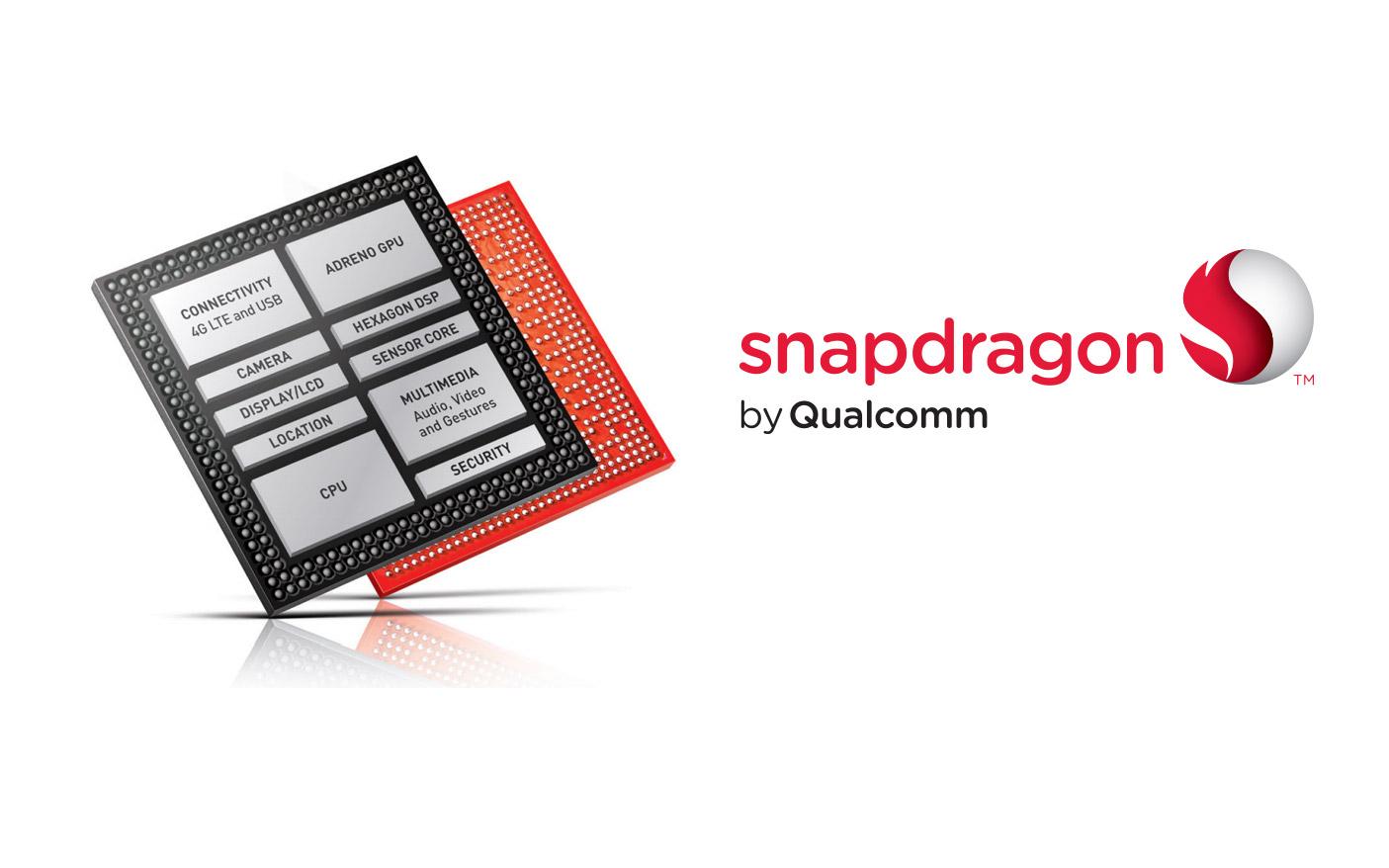 Sim! O Windows 10 Mobile em processadores ARM da Qualcomm emularão programas x86