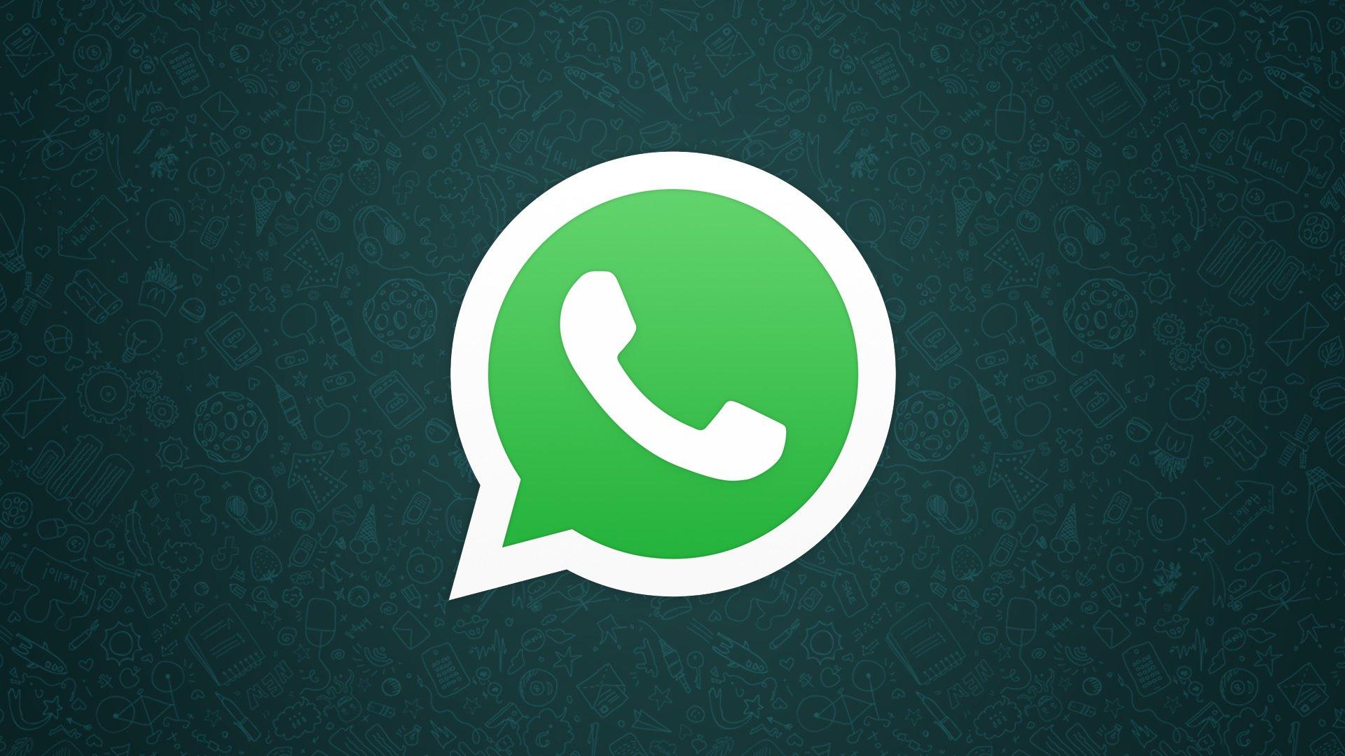 Importante: Whatsapp está encerrando o suporte a alguns aparelhos, veja quais são afetados: