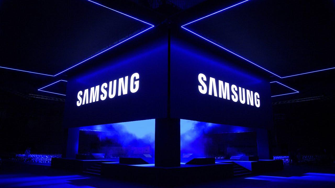 Galaxy S8 e S8 Plus terão maiores autonomias de bateria que o S7