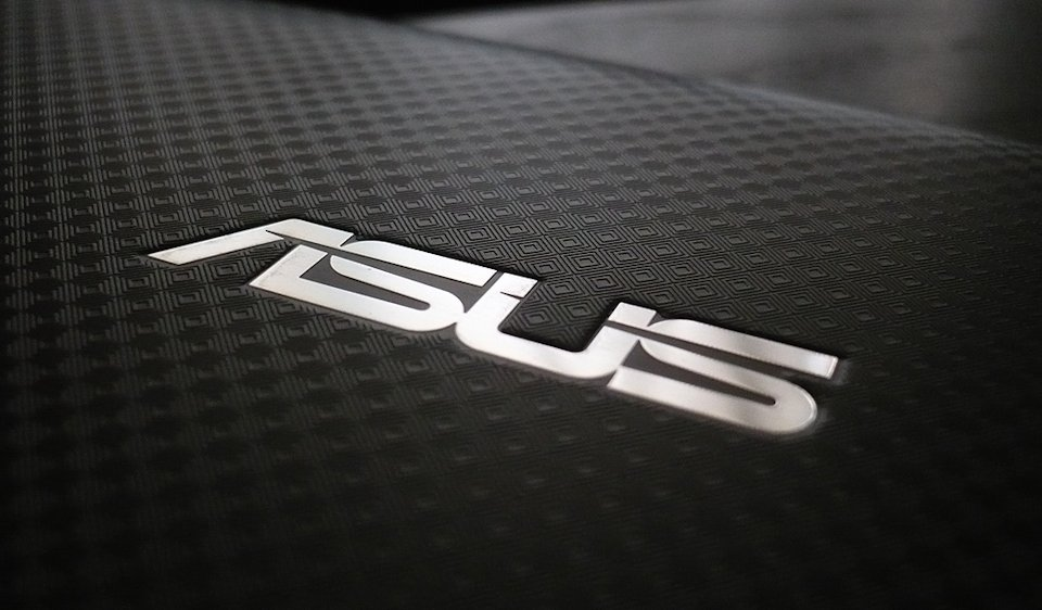 Asus poderá lançar Zenfone 4 em Maio, apontam rumores