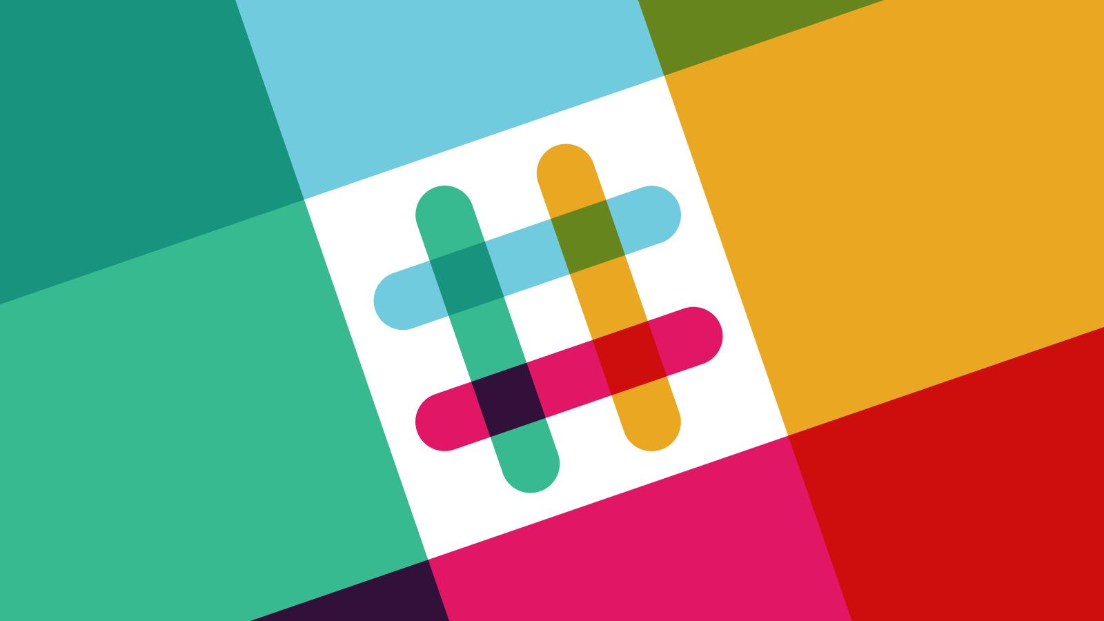IOS: Slack é atualizado com melhorias no envio de mensagens
