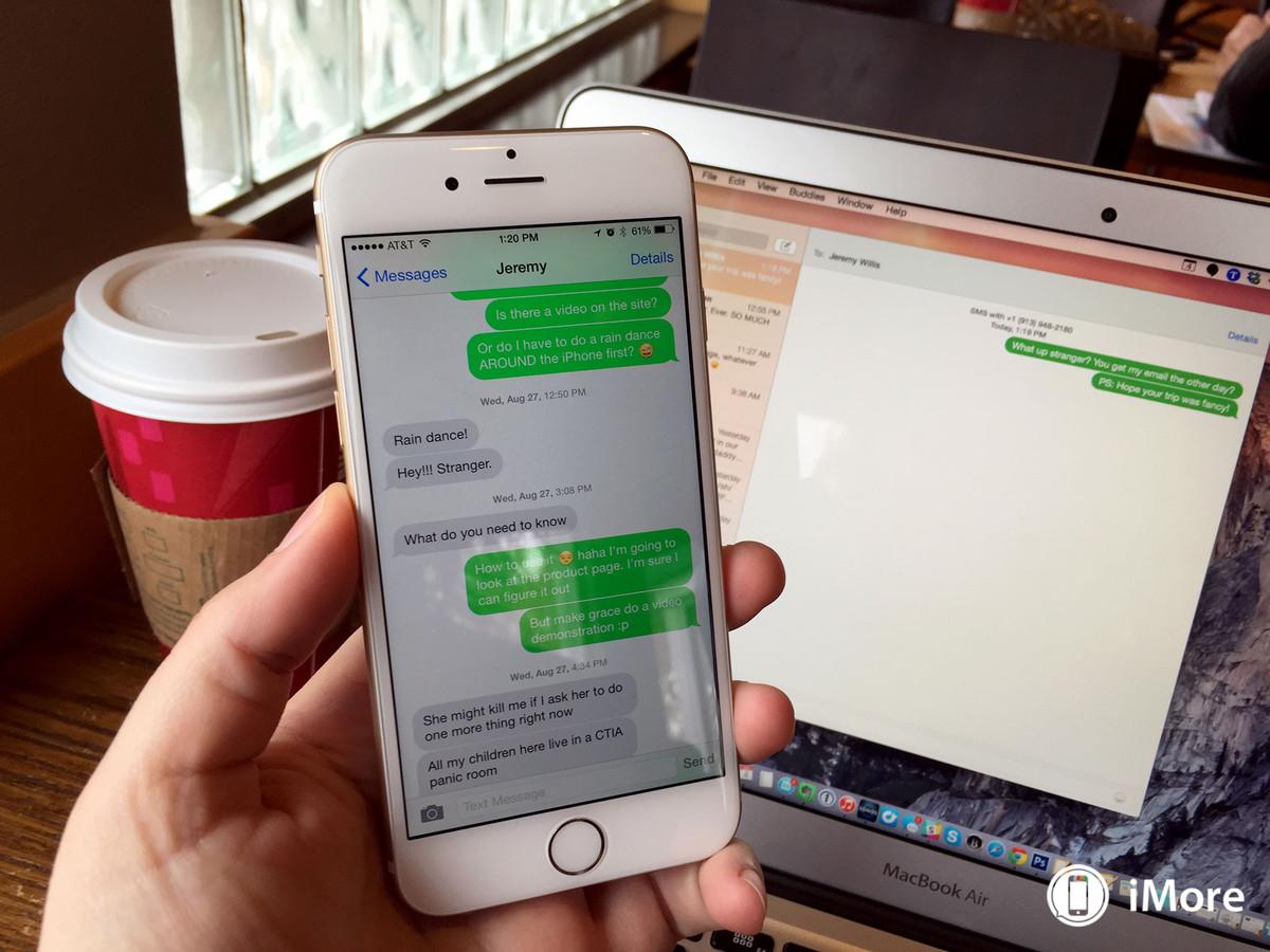 Nova falha que afeta do iOS 8 ao iOS 10.2.1 permite travar seu iPhone com apenas uma mensagem