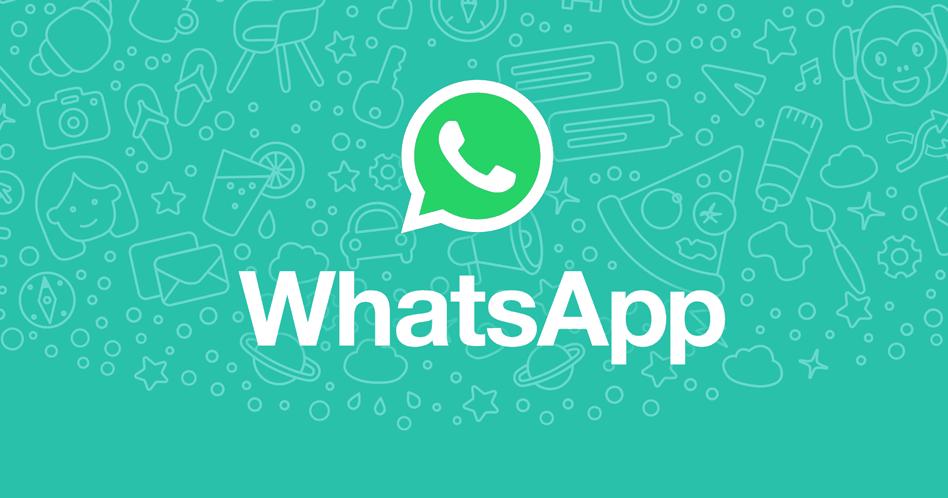 Whatsapp: Um advogado quer processar o app por conta de um Emoji