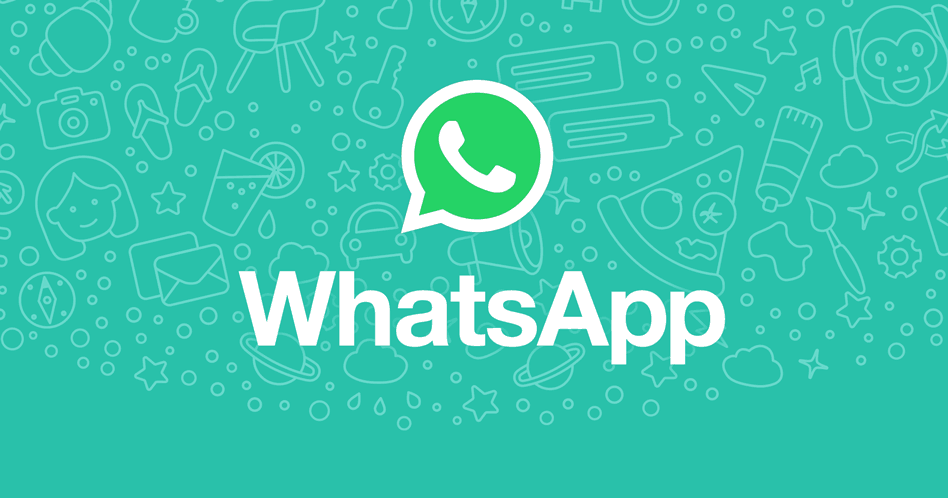 Duas novas funcionalidades no WhatsApp em breve