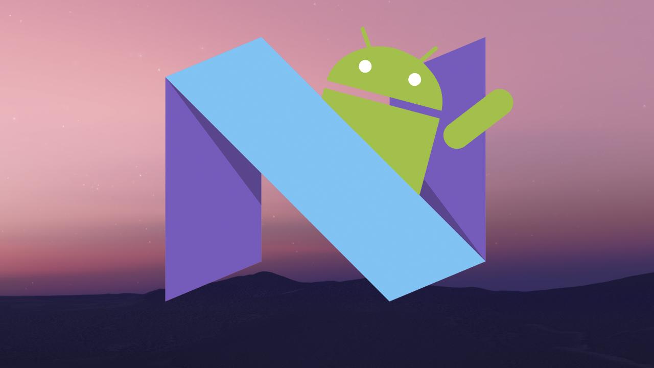 1,2% dos dispositivos Android já rodam a versão Nougat do sistema, mas o Lollipop ainda prevalece