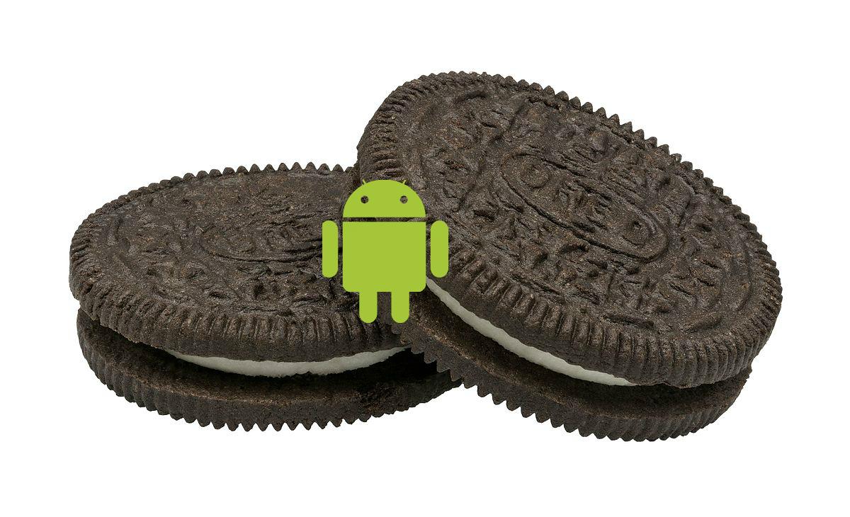 Chefe da divisão Android pode ter dado dica do nome da próxima versão do sistema operacional