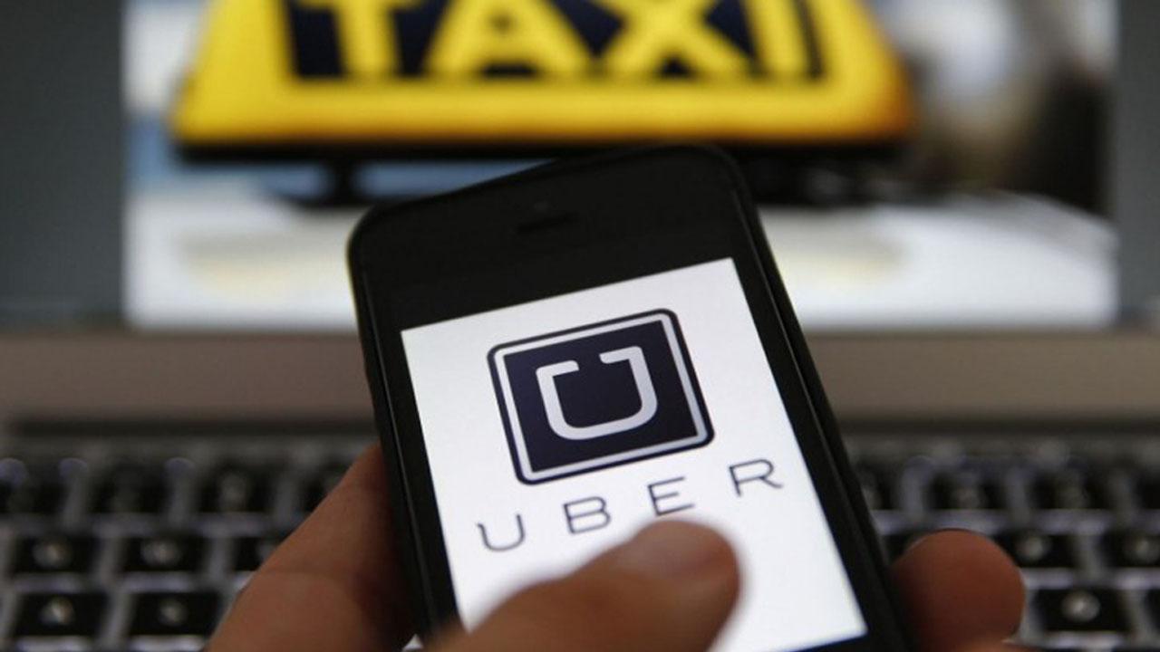 """Uber adiciona """"Jio Money"""" como um método de pagamento sem dinheiro na Índia"""