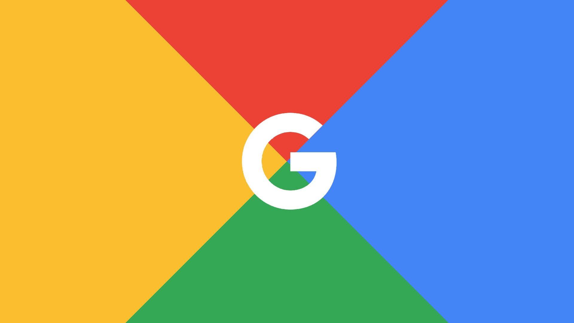 Atualização do google permite que sites sejam fixados na tela inicial