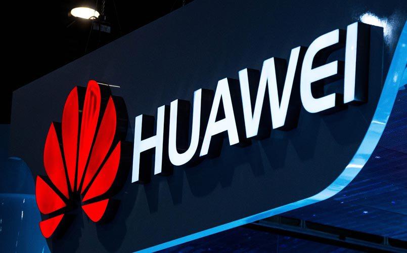 Huawei P10: É revelado imagem de sua versão preta que será apresentado na MWC