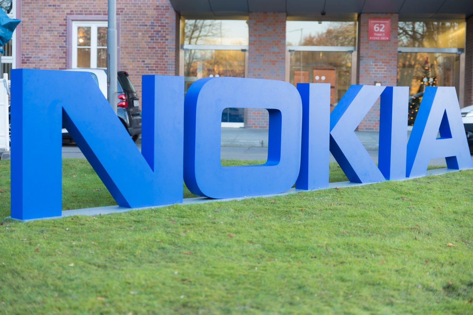 Nokia poderá lançar novo smartphone da série N na MWC 2017