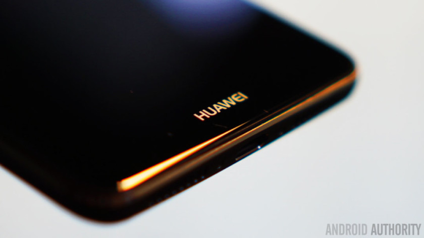 Huawei: Vazamentos divulgam novas versões P10 e P10 Plus e preços