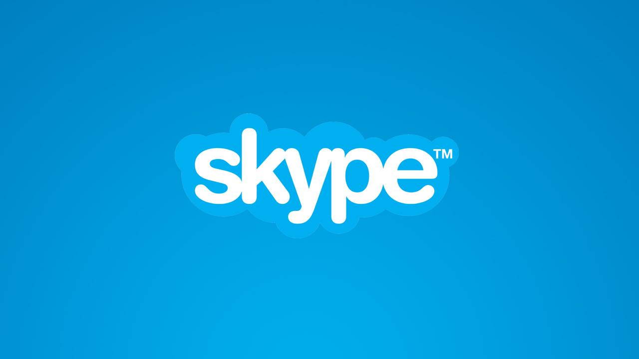 Aplicativo Skype UWP é atualizado para Windows Insiders no Anel Lento