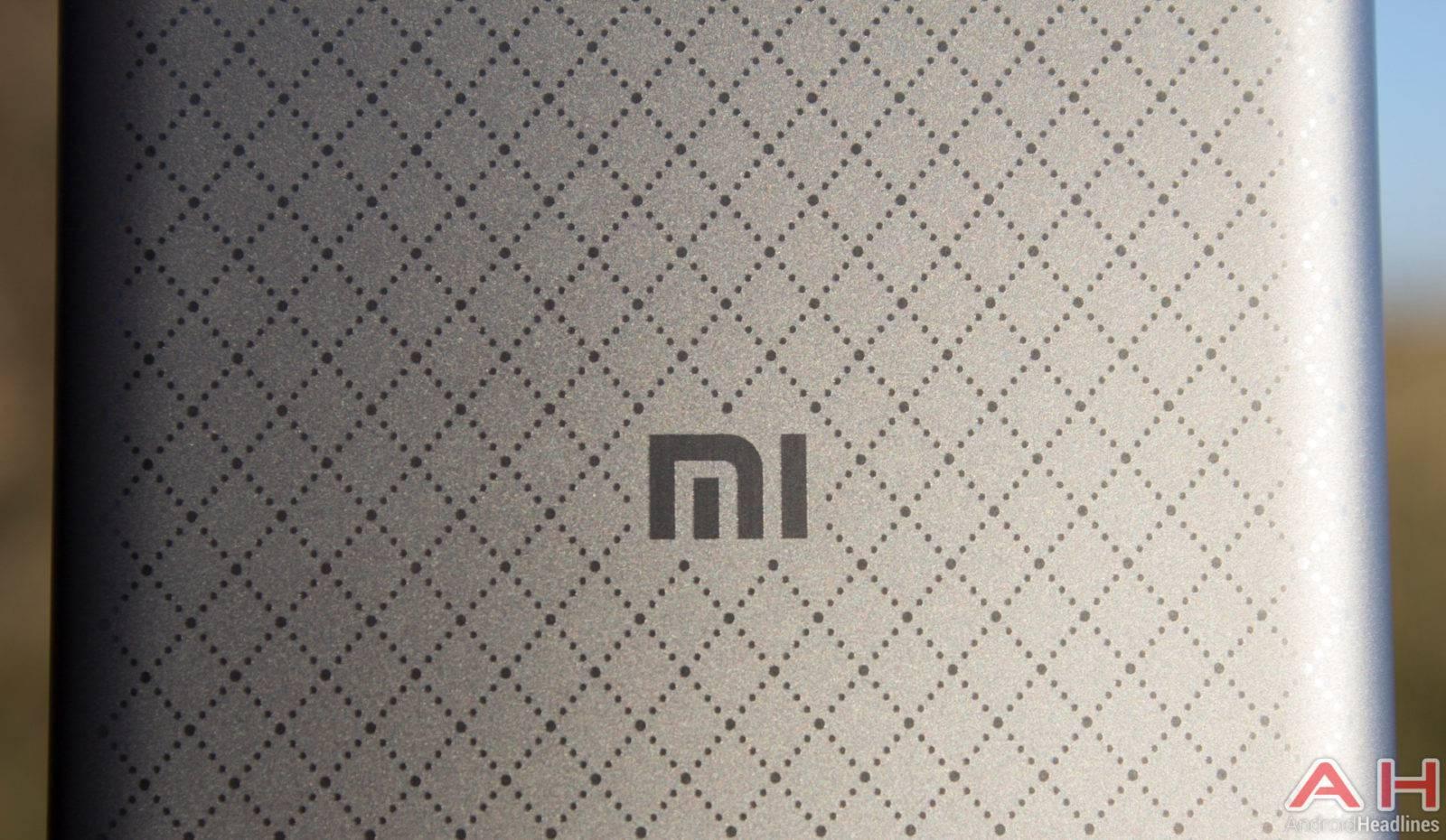 Detalhes dos novos processadores da Xiaomi são vazados juntamente com comparações aos processadores concorrentes