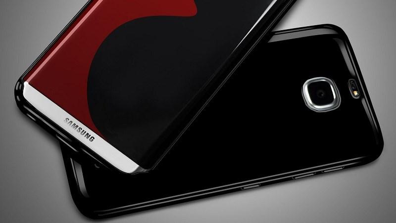 Galaxy S8: Preços e Disponibilidade vazados